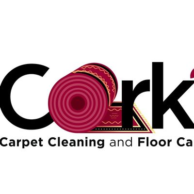 CORK CARPET CLEANING AND FLOOR CARE Palo Alto, CA Thumbtack