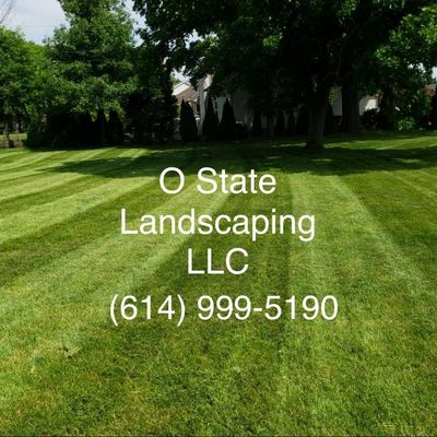 O State Landscaping LLC Columbus, OH Thumbtack