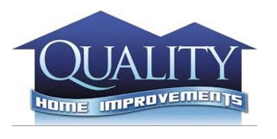 Quality Property Services Atoka, TN Thumbtack