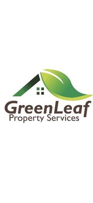 GreenLeaf Property Services Vancouver, WA Thumbtack