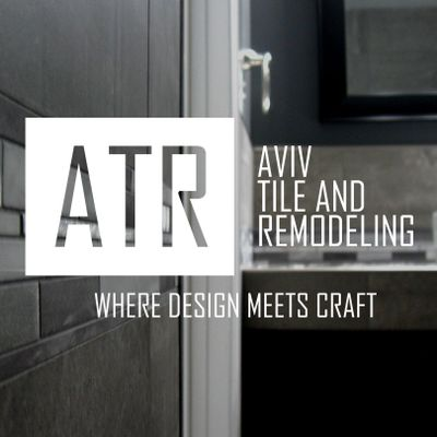 Aviv Tile and Remodeling Colorado Springs, CO Thumbtack
