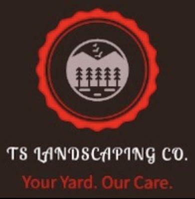 T.S. Landscaping Rochester, MI Thumbtack