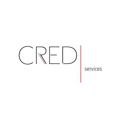 CRED services Orlando, FL Thumbtack
