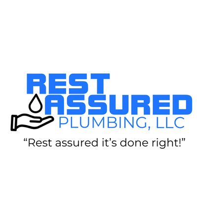 Rest Assured Plumbing LLC Raleigh, NC Thumbtack