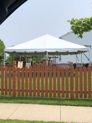 Party Rentals, Inc. Bolingbrook, IL Thumbtack