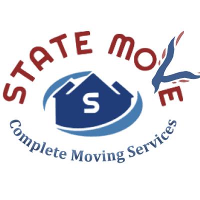 State Move Los Angeles, CA Thumbtack