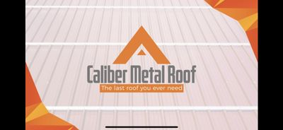 Caliber Metal LLC Columbus, OH Thumbtack