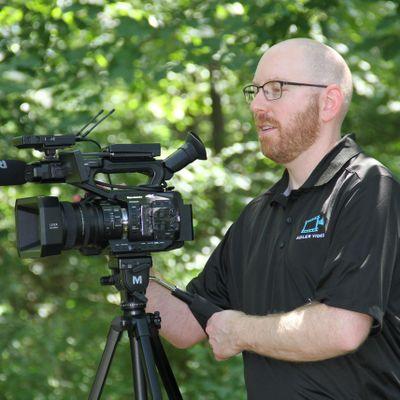 Adler Video, LLC Ballwin, MO Thumbtack