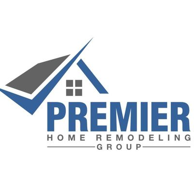 Premier Home Remodeling Group Glen Mills, PA Thumbtack