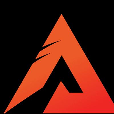 Alpha Team Tech Solutions Sherrills Ford, NC Thumbtack
