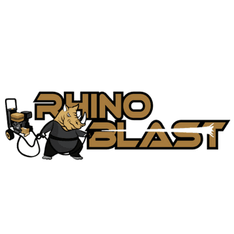 Rhino Blast Exterior Cleaning, LLC Covington, LA Thumbtack