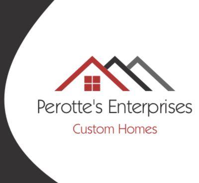 Perotte's Enterprises Saint Petersburg, FL Thumbtack