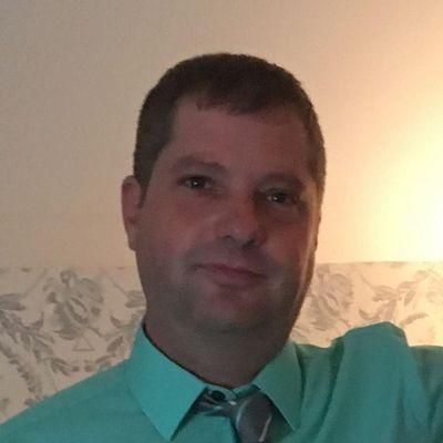 Thomas Montville Electrician Gardner, MA Thumbtack
