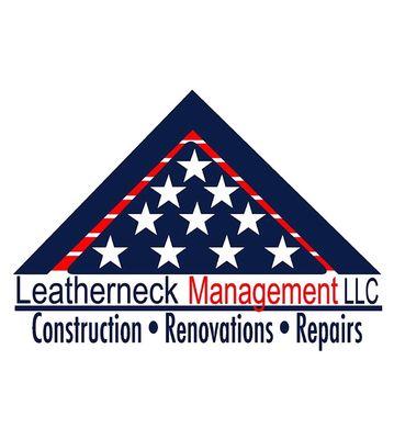 Leatherneck Management LLC Worcester, MA Thumbtack