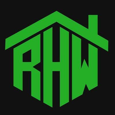 RHW Contractors Woodbridge, CT Thumbtack