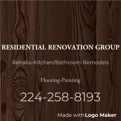 Residential Renovation Group Chicago, IL Thumbtack