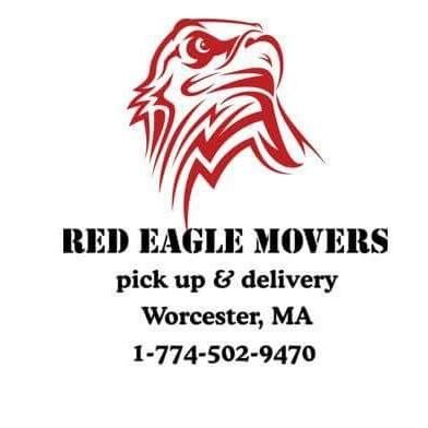 Red Eagle Movers Worcester, MA Thumbtack