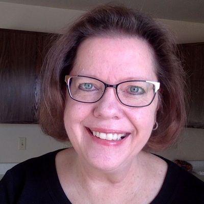 Reading, Math, & Dyslexia Services Colorado Springs, CO Thumbtack