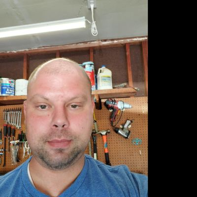 Nick Linville Pevely, MO Thumbtack