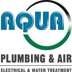 Aqua Plumbing & Air Services Inc. Sarasota, FL Thumbtack