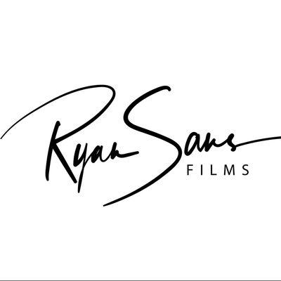 Ryan Sans Films Cocoa Beach, FL Thumbtack