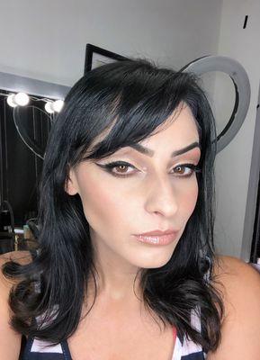 BeautyByRafa MAKEUP & HAIR Plano, TX Thumbtack