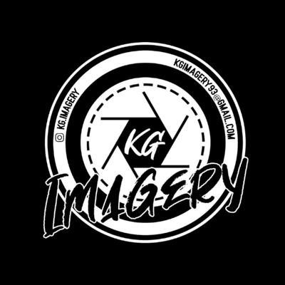 KG Imagery Manteca, CA Thumbtack