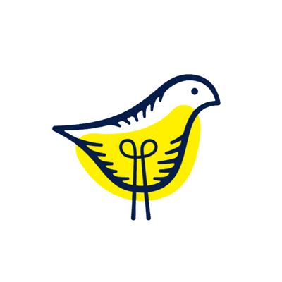 BabyBird Electric, LLC Pittsburgh, PA Thumbtack