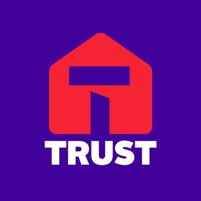 Trust Construction & Development Frederick, MD Thumbtack