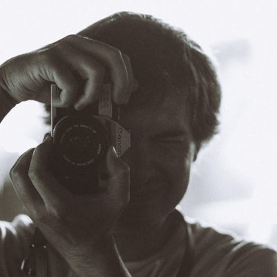 T. Melvin Photography Wilmington, NC Thumbtack