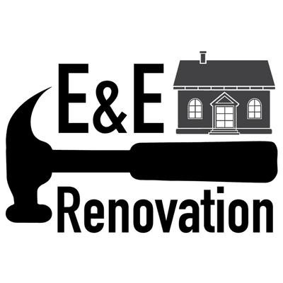 E&E Renovation Schiller Park, IL Thumbtack