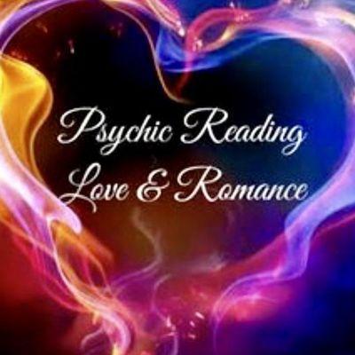 Psychic Readings By Abby Seattle, WA Thumbtack