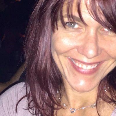 Melissa J Wilt, LMT Austin, TX Thumbtack