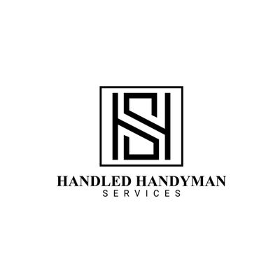 Handled Handyman Services Rockville, MD Thumbtack