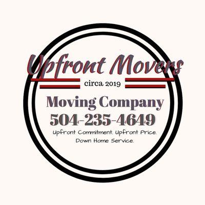 Upfront Movers Moving Company New Orleans, LA Thumbtack