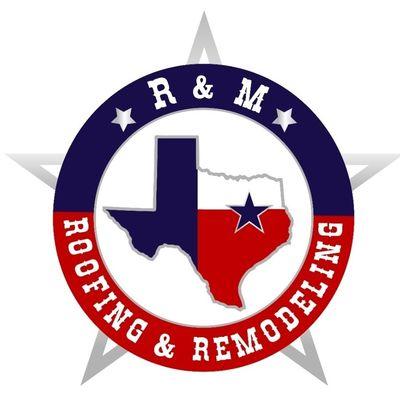 R&M Roofing n Remodeling Dallas, TX Thumbtack
