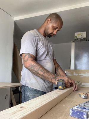 Milan flooring and interiors Bronx, NY Thumbtack