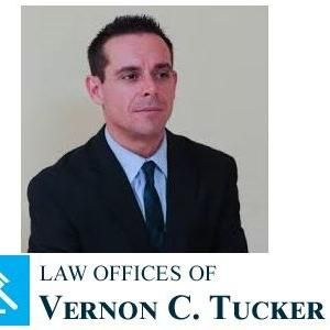 Law Offices of Vernon C. Tucker Tarzana, CA Thumbtack