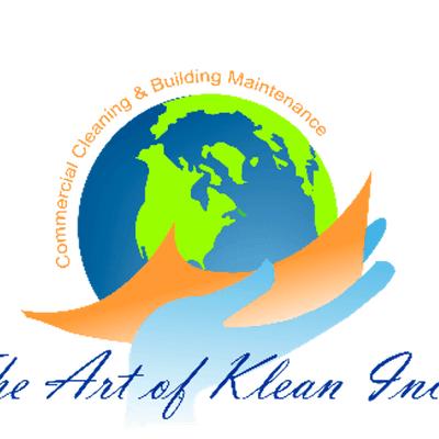 The Art of KIean Inc. Indianapolis, IN Thumbtack