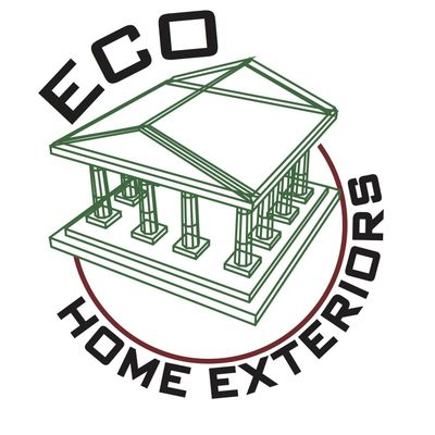 Eco Home Exteriors Denver, CO Thumbtack
