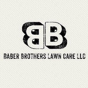Baber Brothers Lawn Care Llc Shreveport, LA Thumbtack