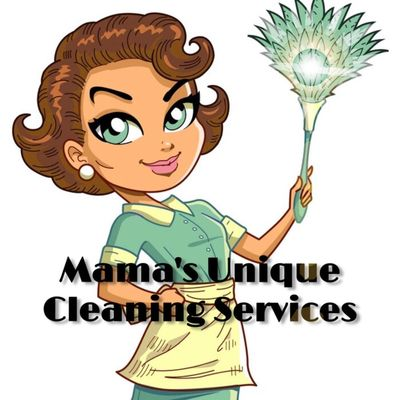 Mama's Unique Cleaning Services Carmel, IN Thumbtack