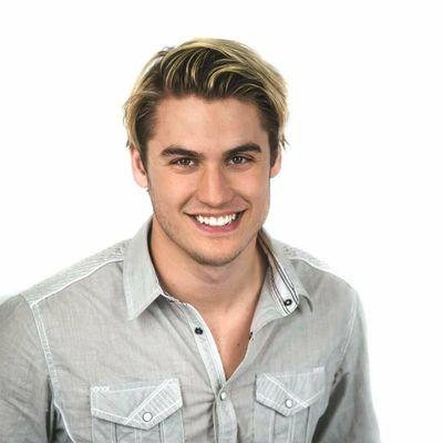 Ryan Holmes Media Parker, CO Thumbtack