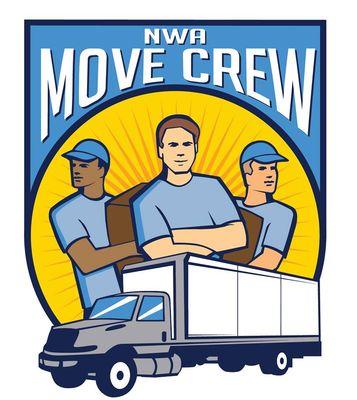 NWA Move Crew Fayetteville, AR Thumbtack