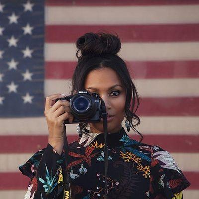 Amina Touray Photography Glendale, CA Thumbtack