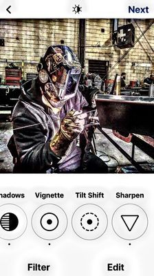 CJP Welding and Fabrication West Grove, PA Thumbtack