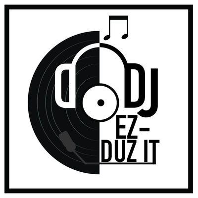Ezekiel Weldon (DJ EzDuzit) Kalamazoo, MI Thumbtack