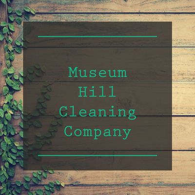 Museum Hill Cleaning Company Saint Joseph, MO Thumbtack