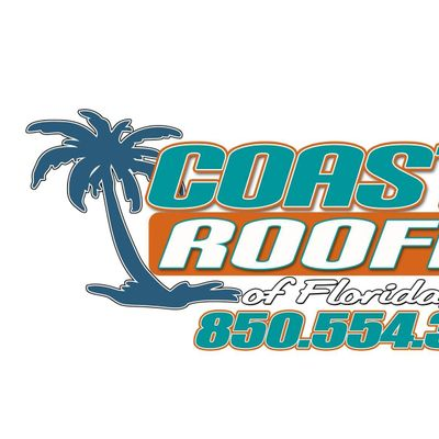 Coastal Roofing of Florida Inc Cantonment, FL Thumbtack