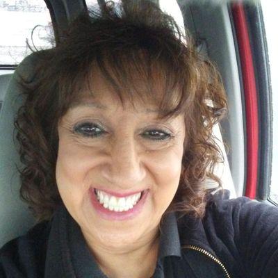 Romula Margie Garcia Yakima, WA Thumbtack